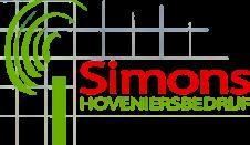 Simons Hoveniersbedrijf